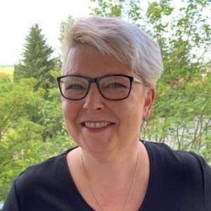 Bc. Jitka Schreiberová